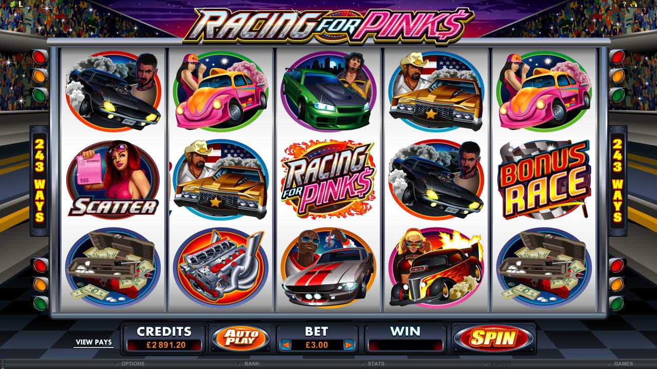 video slots free online online gambling casinos