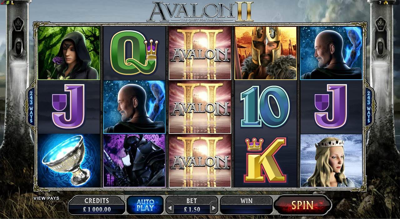 casino online betting indiana jones schrift