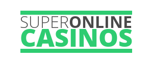 Super Online Casinos
