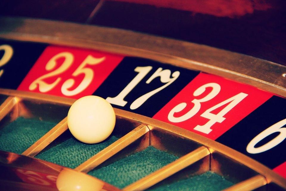 Recension av 32red mobile casino på nätet